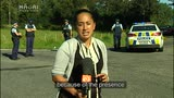 Video for Tikanga Maori, should be used by police, says mother