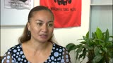 Video for Emails raise questions over engagement with Māori over TPP