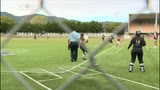 Video for NZ Open Women's Softball Club Championships starts today