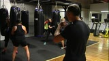 Video for Teachers to battle it out at 'Clash of the Kaiako' boxing event