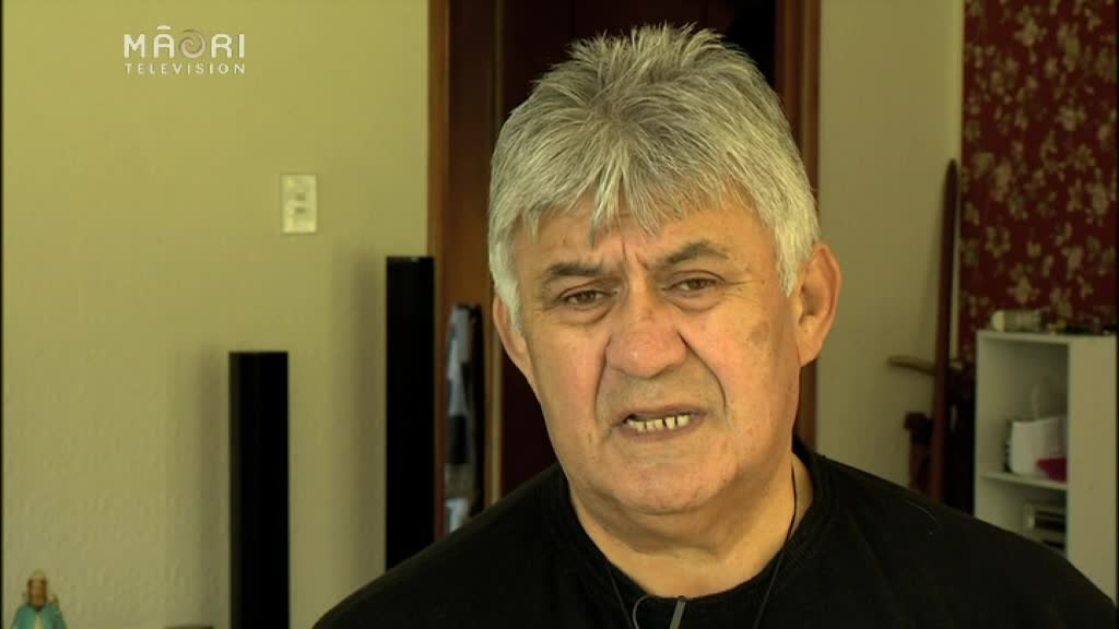 Video for Report recommends more involvement from Northland hapū