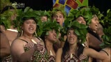Video for Te Taitokerau Kapa Haka creates buzz