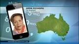 Video for Mother asks NZ Govt to investigate son's death