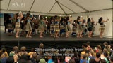 Video for 2016 Tai Tokerau Secondary Schools competition