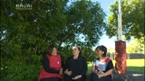 Video for Māori vying for a seat on the Waitākere Local Board