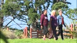 Video for Ngāti Manuhiri land deal a kick in the guts says beneficiary