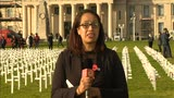 Video for Te Kāea Anzac Day News Bytes - 8:00am