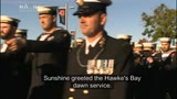 Video for Millions commemorate Anzac Day