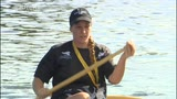 Video for NZ paddlers claim medals at Waka Ama World Championships