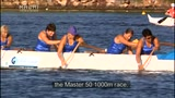 Video for 2016 Waka Ama Worlds – Day 6