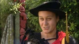 Video for Māori Phd graduate gives thanks to her whānau