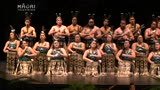 Video for Rangitane Kapa Haka Regionals step up a level