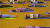 Video for Yoga in Schools joins forces with te reo Māori