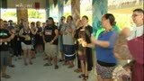 Video for Aotearoa exhibition revealed at Pacific Arts Festival in Guam