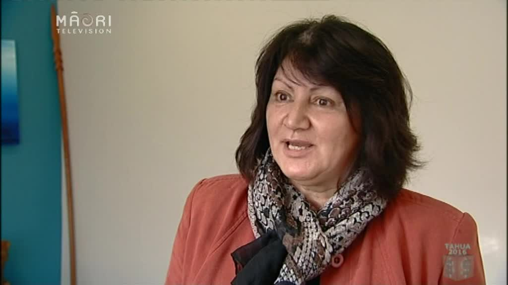 Video for Budget 2016 - Turia says Whānau Ora deserves more