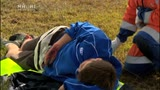 Video for Northland Civil Defence Encourages Youth Involvement