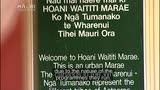 Video for Hoani Waititi Marae under-resourced to tackle homelessness says manager