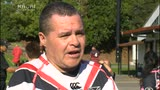 Video for Rugby League creates pathways for disabled players