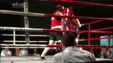 Video for KO win puts Otorohanga on the map