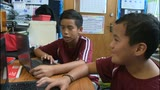 Video for Maniakalani programme brings Chromebooks to the classroom
