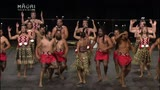 Video for 5 teams to represent Tāmaki Makaurau at Te Matatini