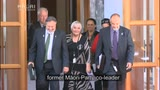 Video for Māori Party looking at fast tracking sugar tax