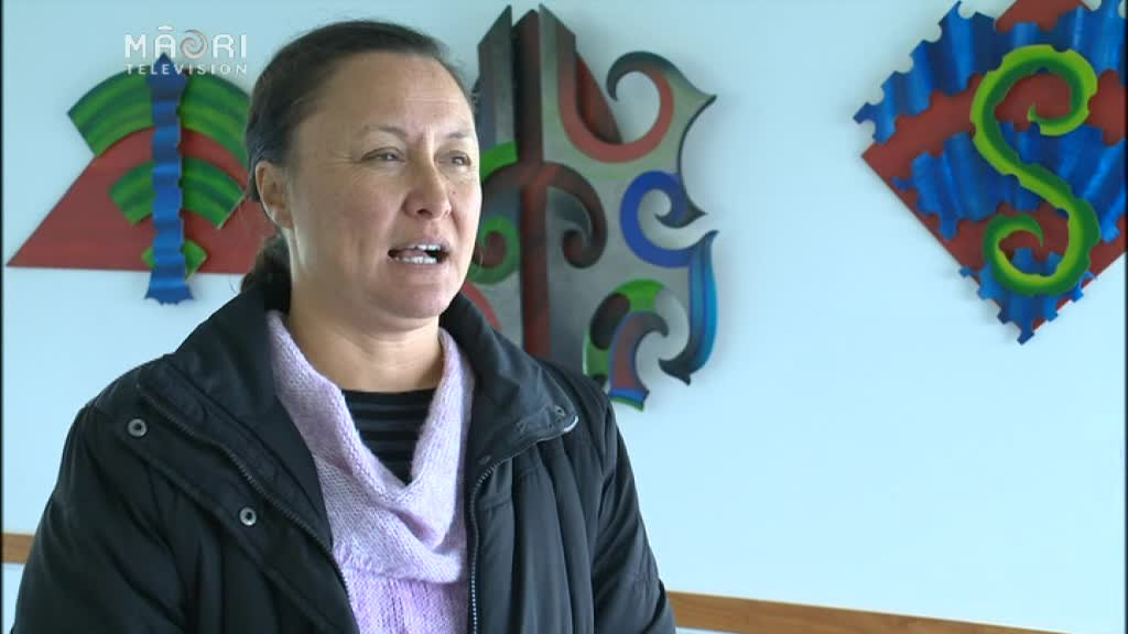 Video for Manurewa Marae step closer to opening doors to homeless