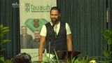 Video for Tairāwhiti Men of the Year Awards