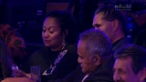 Video for Ezekiel Raui named Matariki Young Achiever of the year