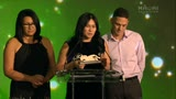 Video for IronMāori recognised for encouraging health and fitness among Māori