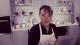 Video for Whānau Bake Off: Episode 4 - Behind The Scenes