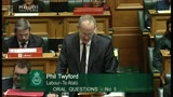 Video for Labour critisies National/Māori Party's $1bil housing fund