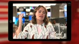 Video for Force the Govt's hand on te reo Māori - Heather du Plessis-Allan