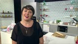 Video for Whānau Bake Off: Episode 6, My Food Story