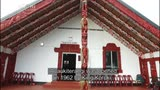 Video for Million dollar makeover for Auaukiterangi Whare Tupuna