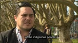 Video for Canada: Māori consulting firm assists first nations