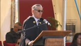 Video for Times have changed, the King spoke from the heart – Rahui Papa