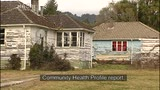 Video for Minginui homeowner's plea for help