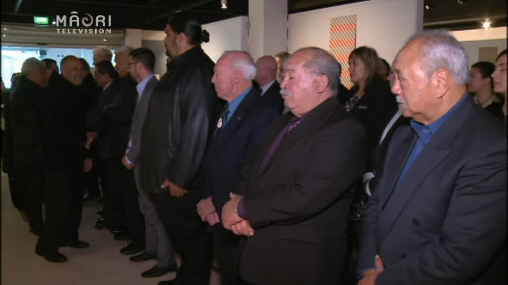 Video for Flavell eyes Māori initiatives in Whangarei