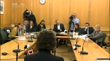Video for Final Cross-Party Inquiry into Homelessness reaches Wellington