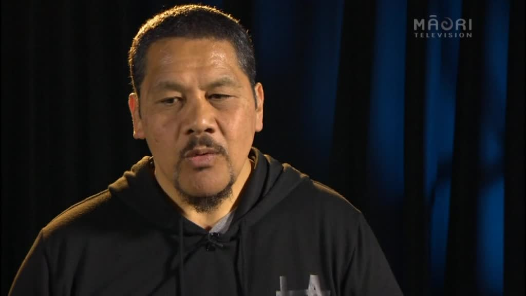 Video for Native Affairs – Legal Claim