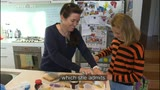 Video for South African mother normalising reo Māori
