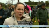 Video for Taranaki hapū oppose council land sell off