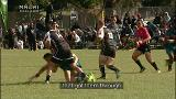 Video for Waikato triumphant in Māori league finals