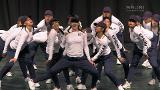Video for Street Dance Nationals 2016, EPSOM GIRLS GRAMMAR