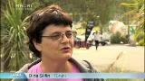 Video for Whangarei local voices concerns over tsunami warning system