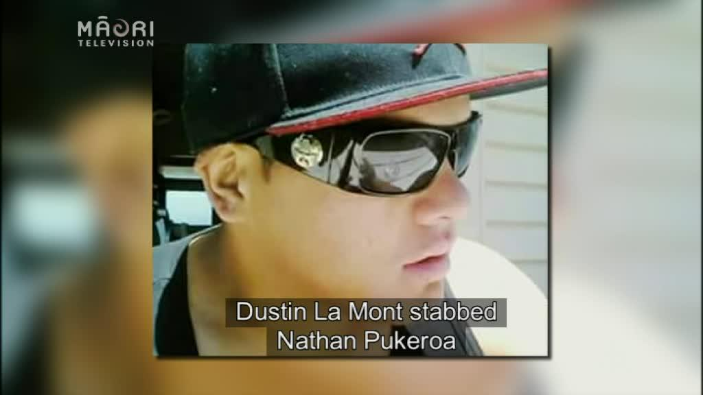 "Video for Pukeroa whānau ""disgusted"" as murder-accused walks free"