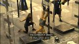 Video for Fiso's rise through Crossfit