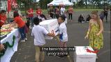 Video for Helping whānau in need this christmas