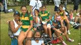 Video for NZ Touch plan to make impact at 2019 World Cup